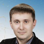 Александр Боталов