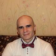 Черновая отделка в квартире, Александр, 38 лет
