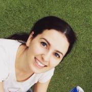 Пошив чехлов, Анна, 28 лет