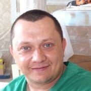 Василий