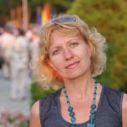 Услуги тюнинг-ателье в Самаре, Оксана, 46 лет