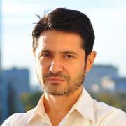 Разработка концепции сайта, Иван, 51 год