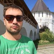 Ремонт барабана стиральной машины, Сергей, 36 лет