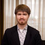 Антон Оводов