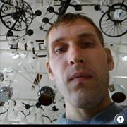 Цена укладки тротуарной плитки в Астрахани, Виталий, 38 лет