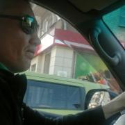 Доставка на дом сахар мешок - Царицыно, Юрий, 51 год