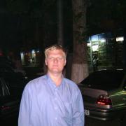 Иван Ш., г. Королев