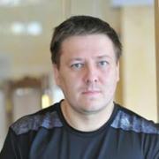 Установка телевизора в Краснодаре, Вячеслав, 40 лет