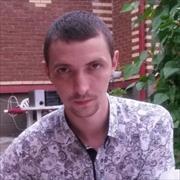 Доставка продуктов из Ленты - Молодежная, Андрей, 32 года