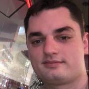 Доставка на дом сахар мешок - Подольск, Денис, 33 года