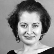 Репетитор по чешскому языку, Наталья, 33 года