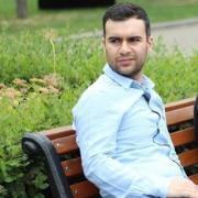 Замена кнопок громкости iPhone X, Андрей, 31 год