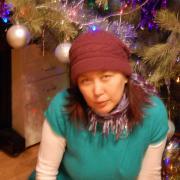 Танцовщицы Go-Go на праздник, Нелли, 55 лет