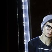 Звуковой монтаж, Иван, 23 года