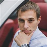 Ростислав Хортюк
