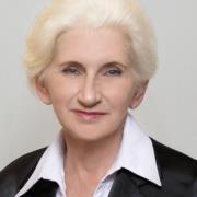 Сиделки на день, Людмила, 56 лет