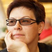 Доставка продуктов из магазина Зеленый Перекресток в Мытищах, Анна, 49 лет