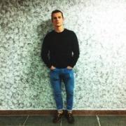 Игорь В., г. Москва