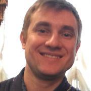 Доставка детского питания в Орехово-Зуево, Дмитрий, 37 лет