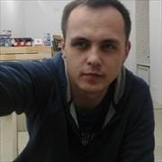 Web-программирование, Дмитрий, 31 год