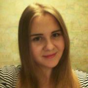 Расслабляющий массаж на дому, Екатерина, 30 лет