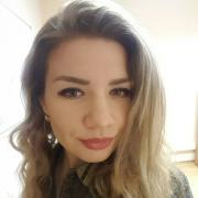 Юристы в Электроуглях, Наталья, 35 лет