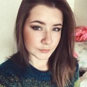 Обучение фотосъёмке в Владивостоке, Дарья, 23 года