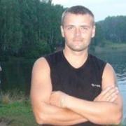 Доставка картошка фри на дом - Шереметьевская, Сергей, 42 года