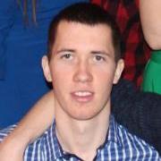 Стоимость услуг курьера, Ярослав, 24 года