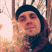 Доставка товаров в Липецке, Дмитрий, 32 года