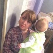 Доставка романтического ужина на дом - Бауманская, Елена, 38 лет