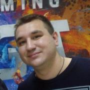 Доставка поминальных обедов (поминок) на дом - Трубная, Иван, 31 год