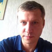 Денис Л., г. Москва