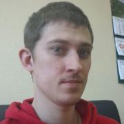 Доставка домашней еды в Волоколамске, Николай, 31 год
