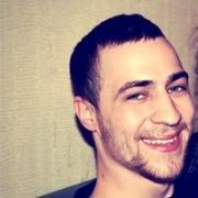 Доставка утки по-пекински на дом - Молодежная, Артур, 32 года
