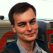 Выбор материалов для гидроизоляции стен, Николай, 34 года