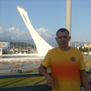 Перевозка пианино, Дмитрий, 42 года