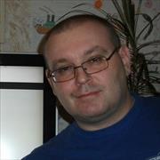 Промывка труб канализации, Михаил, 46 лет