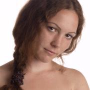 Услуги полиграфического дизайна, Мария, 29 лет