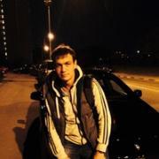 Домашний персонал в Волгограде, Алексей, 34 года