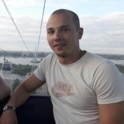 Доставка продуктов из Ленты в Наро-Фоминске, Дмитрий, 29 лет