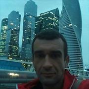 Доставка на дом сахар мешок - Третьяковская, Игорь, 45 лет