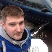Ремонт КПП Fiat , Антон, 36 лет