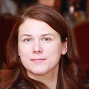 Фотосессия (недорого), Ольга, 45 лет