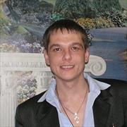 Ремонт прихожей в брежневке, Валерий, 41 год