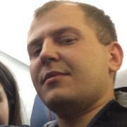 Анатолий Царев