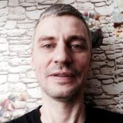 Доставка продуктов из Ленты в Вереи, Павел, 45 лет