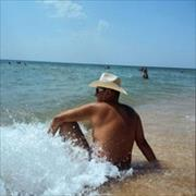 Ремонт микроволновых печей в Уфе, Матвей, 40 лет