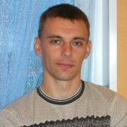 Подключение варочной панели в Краснодаре, Геннадий, 37 лет