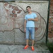 Стоимость сноса стены, Максим, 28 лет